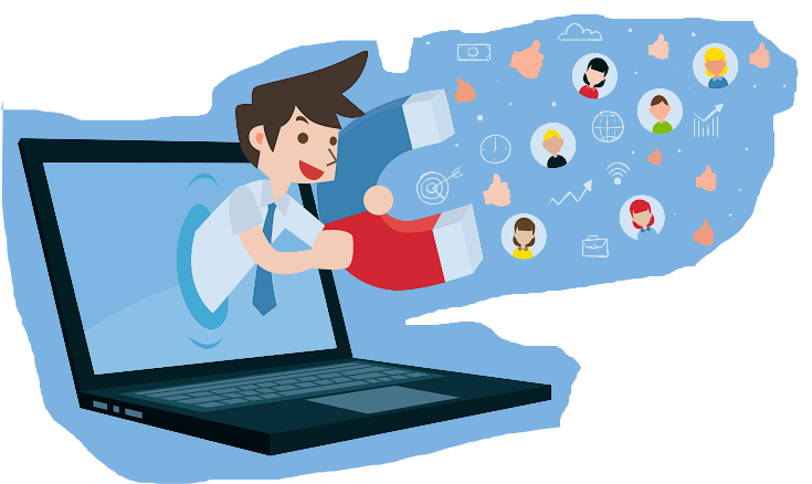 Изграждане уеб сайт, SEO оптимизация, Google adwords реклама, Facebook реклама, Видео реклама,